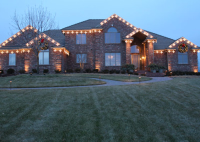 Residential-Christmas-Lights-Arkansas